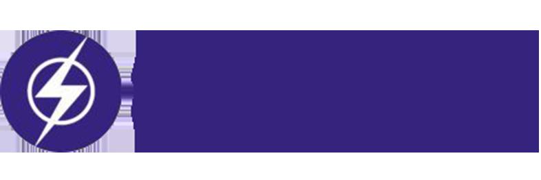 1989 Order